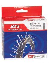 Joe's No-Flats 26x2,2-2,5 belső
