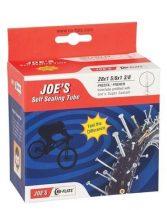 Joe's No-Flats 622x32-42 belső