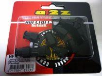A2Z HP-04 alu zárócsavar 5mm