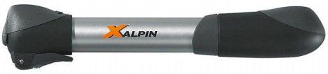 SKS X-Alpin Alu minipumpa