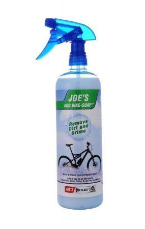 Joe's No-Flats Eco Soap tisztítószer 500 ml