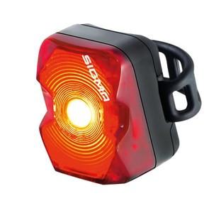 Sigma Nugget hátsó lámpa