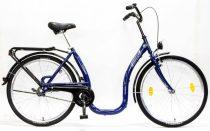 Schwinn Csepel Budapest C agyváltós városi kerékpár több színben 2017