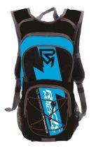 Rock Machine Hydrapack hátizsák