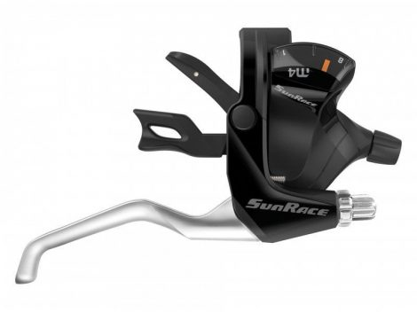 Sunrace STM400 fékváltókar