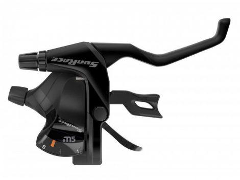 Sunrace STM500 fékváltókar