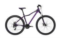 Kellys Vanity 30 női 27,5 kerékpár Fekete