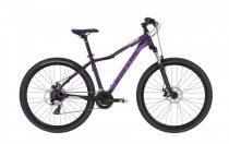 Kellys Vanity 30 női 27,5 kerékpár