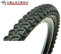 "Velotech Off Roader 20"" köpeny"