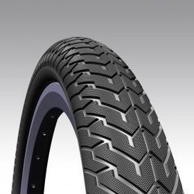 "Mitas V94 Zirra-F Racing Pro Max 20"" köpeny"