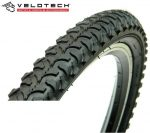 "Velotech Off Roader 24"" köpeny"