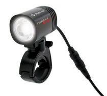 Sigma Karma Evo PRO K-SET első lámpa
