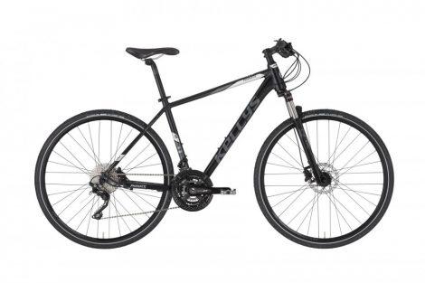 Kellys Phanatic 90 férfi crosstrekking kerékpár