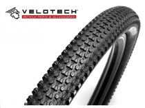 "Velotech Fighter 26"" MTB köpeny"