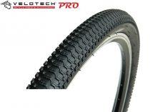"""Velotech Pro CC Rider 27,5"""" köpeny"""