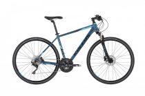 Kellys Phanatic 70 férfi crosstrekking kerékpár