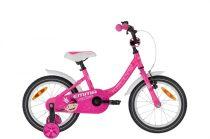 Kellys Emma gyermek kerékpár több színben