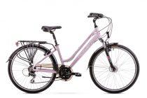 Romet Gazela 2 női MTB kerékpár