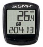 Sigma Baseline 500 kilométeróra