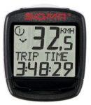 Sigma Baseline 800 kilométeróra
