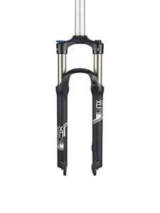 """Suntour XCR32-DS-LO 27,5"""" teleszkópos villa"""
