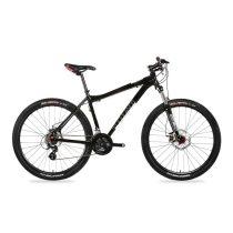 Woodlands Pro 2.0 kerékpár