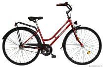 Koliken Korona városi kerékpár