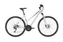 Kellys Pheebe 30 női crosstrekking kerékpár