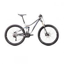 Nakita Engine Expert 27,5 kerékpár