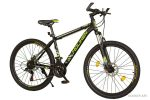 Koliken Scoria férfi MTB kerékpár