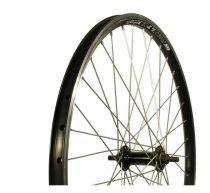Remerx 507 első kerék