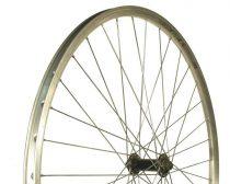 Remerx 622 (ezüst) első kerék