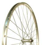 Remerx 622 (ezüst, gyz) első kerék