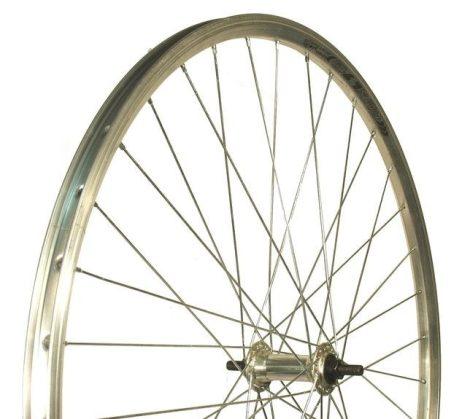 Remerx 622 (DF, csavaros) első kerék
