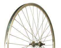 Remerx 622 (csavaros, acél agy) első kerék