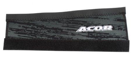 Acor AOS-21002 láncvillavédő