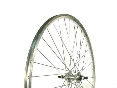 Remerx 622 (csavaros) hátsó kerék