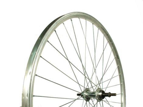 Remerx 622 (csavaros, ezüst aggyal) hátsó kerék