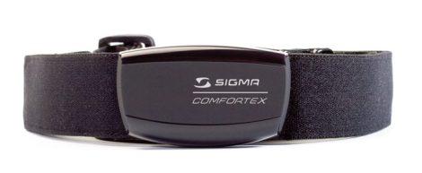 Sigma Comfortex mellkaspánt