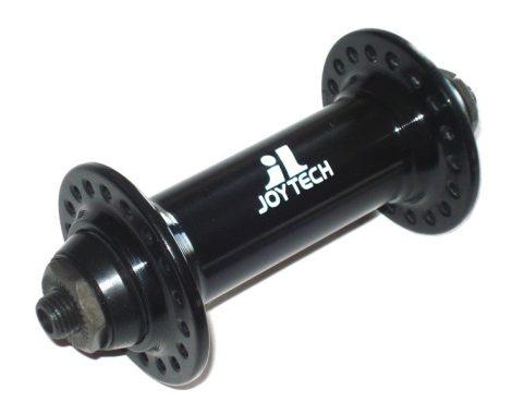 Joytech 36H QR első agy