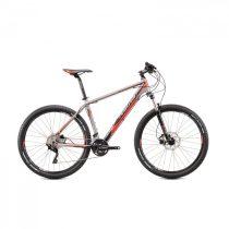 Nakita Ram 5.5 27,5 kerékpár