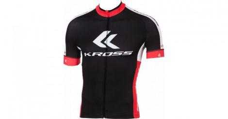 Kross Race Pro mez több méretben