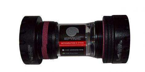Spyral Shimano (MTB) integrált csapágy