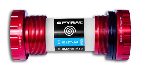 Spyal