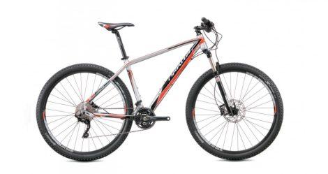 Nakita Spider 5.5 27,5 kerékpár