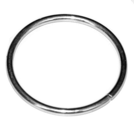 Rugógyűrű nagy Cseh