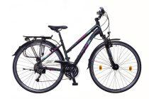 Neuzer Firenze 300 női trekking kerékpár