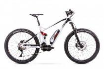 Romet ERE 501 elektromos kerékpár