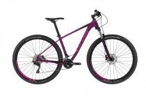 Kellys Desire 50 női 29er kerékpár