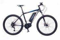 Neuzer E-650B férfi pedelec kerékpár